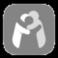 Axtar.org MASAL ÇOCUK  Oku Masalı Arkadaşlar Olmayan Yardımcı Arkadaşlar Olmayan Yardımcı