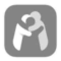 Axtar.org     Sekiller,yenim,sevgi Ucun Sekilleri(28),profil Yazili Unutma